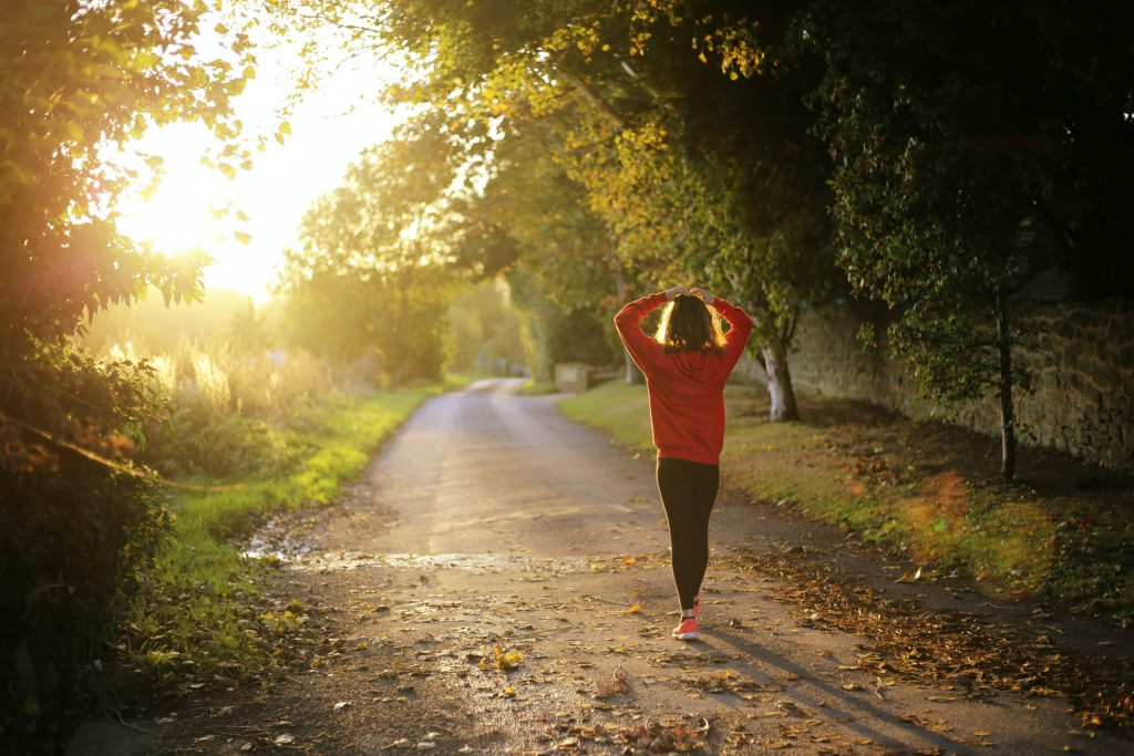 sport urinary incontinence