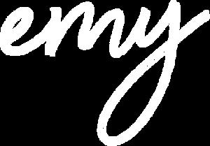 Logo Beckenbodentrainer Emy von dem Unternehmen Fizimed