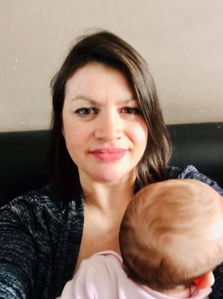 Femme fuites urinaires grossesse enfant rééducation du périnée